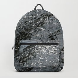 waters no.2 Backpack