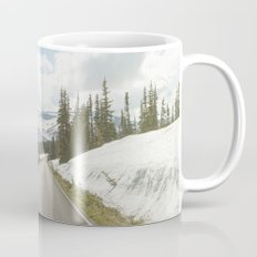 unknown directions  Mug