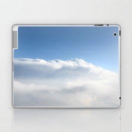 ICE WAVE II Laptop & iPad Skin