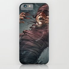 Changes in the Tide iPhone 6s Slim Case