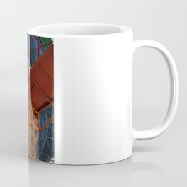 The Best Playground Ever Coffee Mug