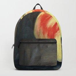 Untitled - Still life Backpack