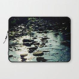 Ithaca Creek Laptop Sleeve