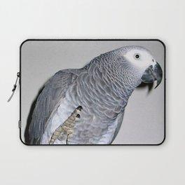 Hello! Laptop Sleeve