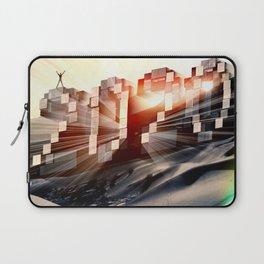 2020 Laptop Sleeve