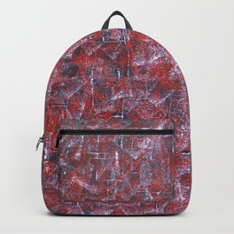 Carmilla Backpack