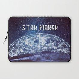 Starmaker 3 Laptop Sleeve