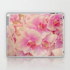A Sweet Song II Laptop & iPad Skin