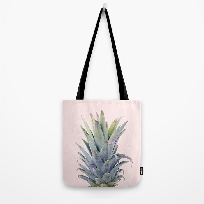 Finapple V3 #society6 #decor #buyart Tote Bag