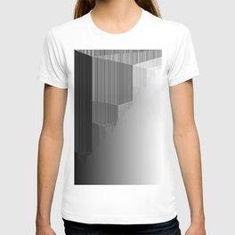 R Experiment 6 (quicksort v4) T-shirt