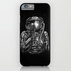 Secrets of Space 2017 Slim Case iPhone 6s