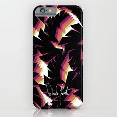 Tropical 4U Slim Case iPhone 6s