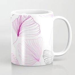 Naturshka 55 Coffee Mug