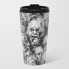 souls Travel Mug