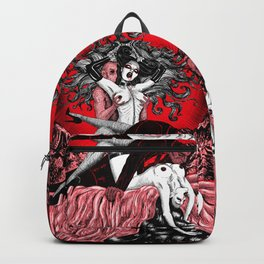 Incubi Backpack