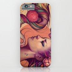 Leah iPhone 6 Slim Case