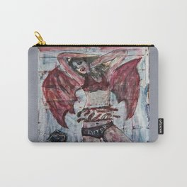SEXY MANANANGGAL Carry-All Pouch