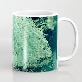 Ossanha Coffee Mug