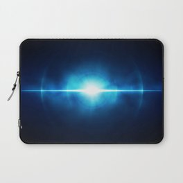 Lithium Laptop Sleeve
