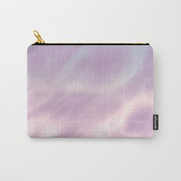 Pool Party N.1 Carry-All Pouch