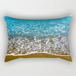SeaView Rectangular Pillow