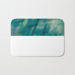 Submerge Aqua Bath Mat