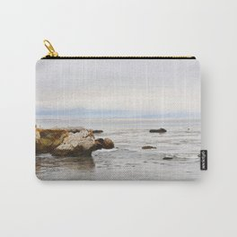 Pismo Carry-All Pouch