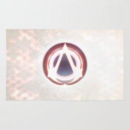 Animus Assassin Apparel Rug
