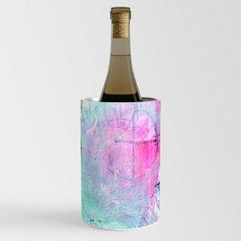 Ampersand Wine Chiller