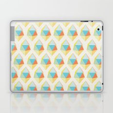 Patterns for Days Laptop & iPad Skin
