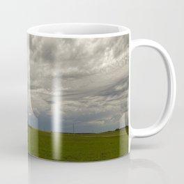Summer Storm 1 Coffee Mug