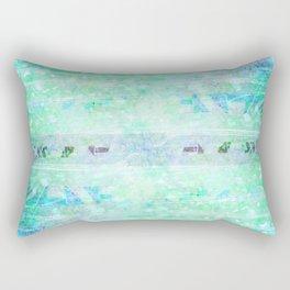 252 14 Rectangular Pillow