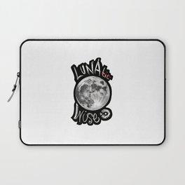 Luna Wise Laptop Sleeve
