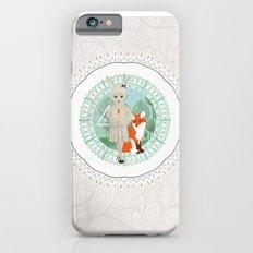 Woodland iPhone 6s Slim Case