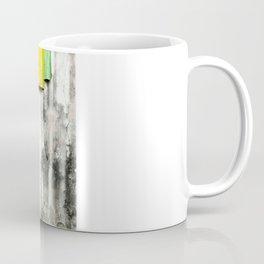 Towels Coffee Mug