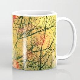 Sunny Beech Coffee Mug