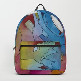This Moment Backpack