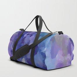FUMES Duffle Bag