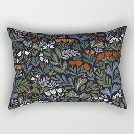 Month of May Rectangular Pillow