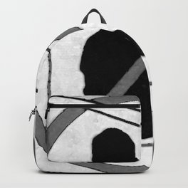 Don't! Backpack