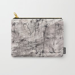 Zen Ink 7 Carry-All Pouch