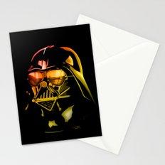 STAR WARS Darth Vader Stationery Cards