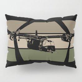 V-22 Pillow Sham