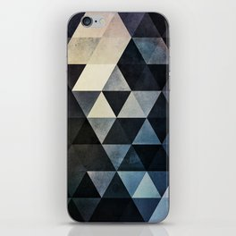 RZRZ iPhone Skin