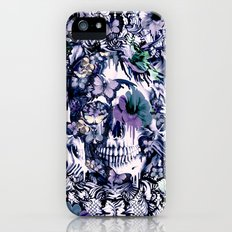 Monarch Bay iPhone SE Slim Case