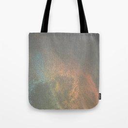 Rainbow 2 Tote Bag