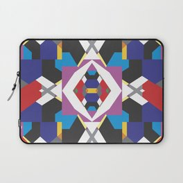 COLOR Laptop Sleeve