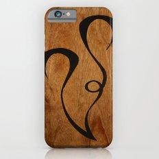 Cham E Slim Case iPhone 6s