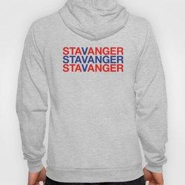 STAVANGER Hoody