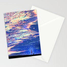 No.11 Stationery Cards